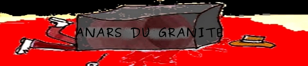 AduGra